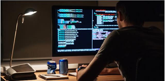 Sabe qual o salário médio de um programador no Brasil?
