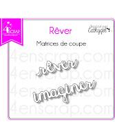 http://www.4enscrap.com/fr/les-matrices-de-coupe/816-rever-4002091602480.html