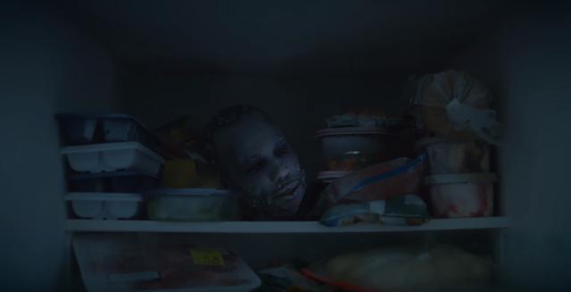 4 nuevos teasers de la segunda temporada de 'Scream'