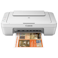 Image result for canon pixma mg2965 driver