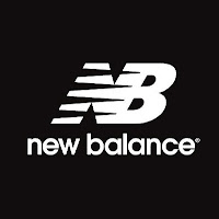 New Balance Black Friday 2017