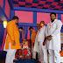 भाजपा सीयर मंडल की बैठक सम्पन्न,पदाधिकारियो को बताया गया सेक्टर से लेकर बूथ तक मजबूत करने के गुर