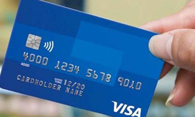 Kartu Kredit Tidak Aktif Terpakai Tetap Terkena Tagihan Review Wisata Teknologi Pandangan Bisnis Skill