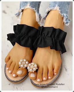 ayakkabı modelleri 1