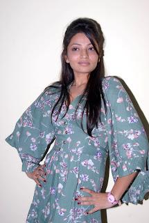 Anisha Jain Pictureshoot Stills CF 08.jpg