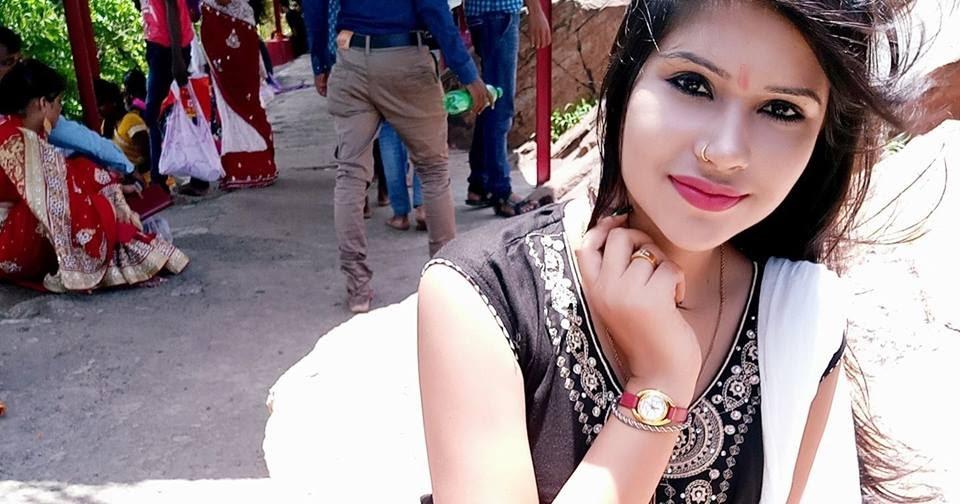 Latest Photos Of Bhojpuri Actress Awantika Yadav, Hot Image Wallpaper, Picture Gallery - Truth -1416