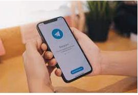 Link Recover Deleted Telegram Acount Simak Penjelasaanya Disini