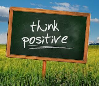 Mengembalikan Kata Optimisme yang Ditanamkan