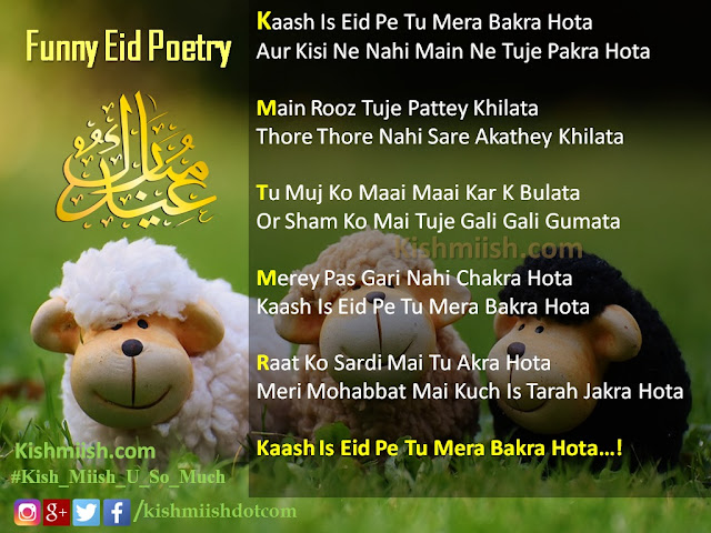 Urdu Poetry, Shayari, Eid Poetry, Eid Poetry in Urdu, Eid Al Azha Poetry, Eid Al Fiter Poetry, Urdu Poetry Images, Islam Poetry, Urdu Eid Quotes, Love Shayari, Urdu Shayari, Love Poetry, Sad Urdu Poetry, Romantic Poetry, Best Urdu Poetry, Love Urdu Poetry, Hindi Shayari,