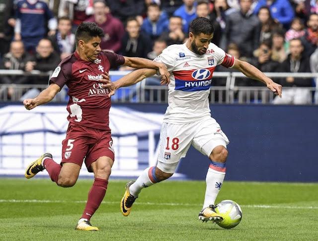 Nhận định Stade Reims vs Strasbourg, 3h00 ngày 8/1 (Tứ kết - Cúp Liên đoàn Pháp)