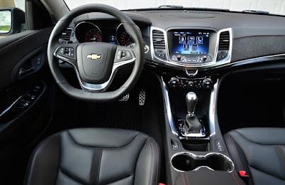 ''(2018) Chevrolet Chevelle'' Voiture Neuve Pas Cher : prix, intérieur, Revue, Concept, Date De Sortie