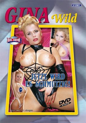 jetzt-wird-es-schmutzig-porn-movie