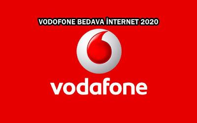 2020 Yeni Yıl Bedava İnternet, bedava internet, Bedava İnternet Nasıl Katılabilirim ?, Bedava İnternet Nedir?, free internet, internet bedava, vodofone bedava interten 2020,