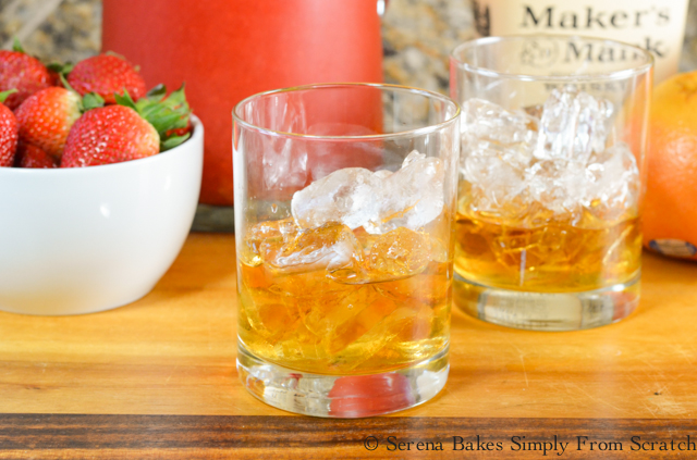 Strawberry-Grapefruit-Whiskey-Iced-Tea-Whiskey.jpg