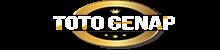 totogenap