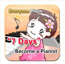 Free Download Everyone Piano for Windows 2.2.7.10