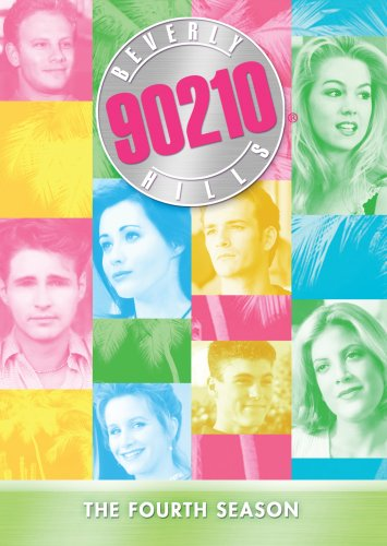 90210 Stream Bs