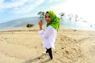 Wisata Favorit yang Wajib di Kunjungi di Lampung