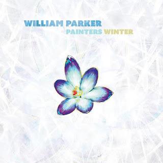 William Parker - Painter's Winter
