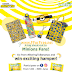 Center Fresh Boring To Banana Minons Fans Contest Win Daily Prizes