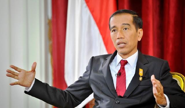 Presiden Minta Reformasi Besar-besaran di Kemendikbud dan Kemenag