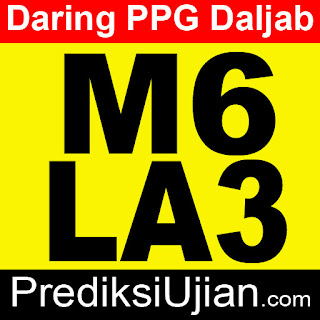 Jawaban Formatif M6 LA3 Profesional - Procedure Text