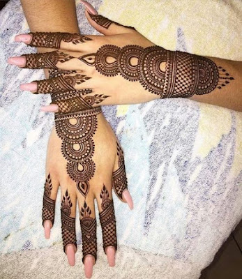 New-simple-eid-mehndi-designs-2017-for-hands-with-images-4