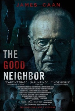The Good Neighbor Torrent