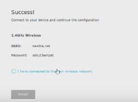 Cara Setting Tp-Link EAP 110 OUTDOOR Menjadi Access Poin