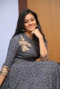 gayathri latest sizzling pics-thumbnail-12