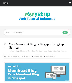 blog property jambi