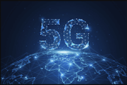 5G | 5G in India | Know more about 5G