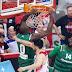 Ολυμπιακός - Παναθηναϊκός 51-66 (Highlights)