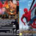 Homem-Aranha: De Volta ao Lar [Custom]