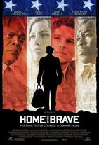 Watch Home of the Brave Online Free in HD
