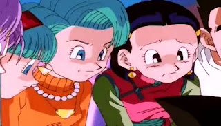 Dragon Ball GT Episodio 47