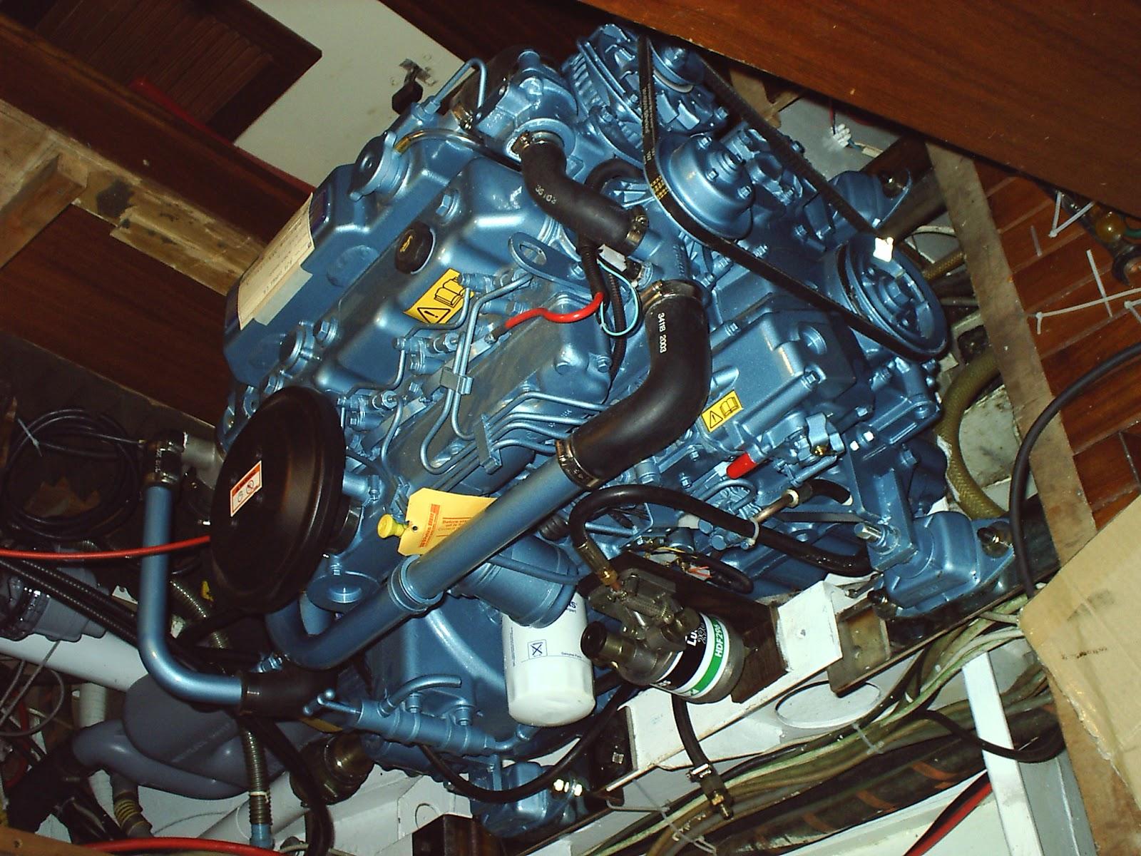 [Imagen: motor%2Bveleros%2Bacero.jpg]