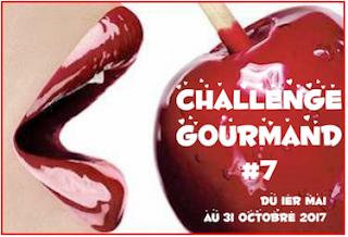 https://andree-la-papivore.blogspot.fr/2017/05/challenge-gourmand-7.html