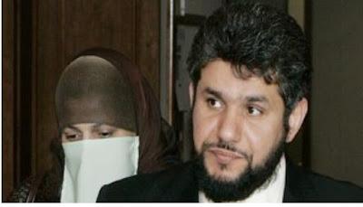 كم سنة سجن حميدان التركي