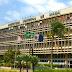 Edital Concurso Prefeitura de Mauá SP 2020