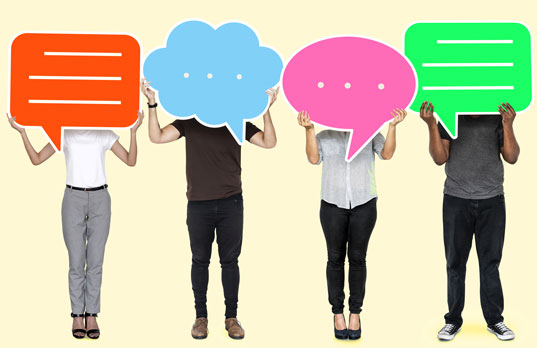 estilos comunicación psicología entrenar asertividad