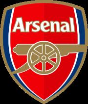 logo arsenal, arsenal logo
