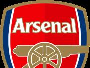 5 Transfer Pemain Termahal Arsenal