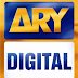 ARY Network  Tp On PakSat-1R38.0'E