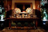 casamento no salão germânia da sociedade germânia de porto alegre com decoração simples elegante e delicada e cerimônia na igreja do santíssimo sacramento e santa teresinha na redenção, em porto alegre, por life eventos especiais
