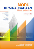 Download Ebook Kewirausahaan