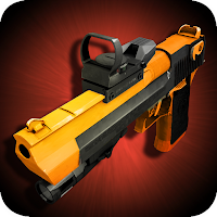 Walking Zombie Shooter:Dead Shot Survival Mod Apk