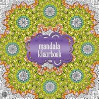 http://www.bbnc.nl/het-derde-enige-echte-mandalakleurboek?search=mandala%20kleurboek