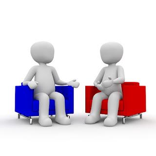 Echtes Social-Media-Marketing setzt auf den Dialog.