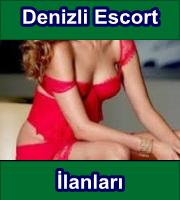 Denizli Suriyeli escort bayan